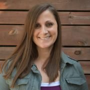 Picture of HR Manager, Beth Bangtson
