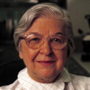 picture of stephanie kwolek